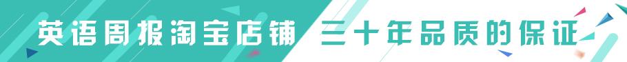 ca88亚洲城_资源卡充值