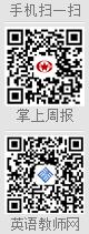 ca88亚洲城官网_关注